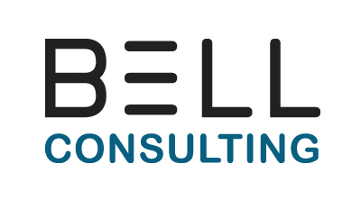BELL consulting s.r.o.